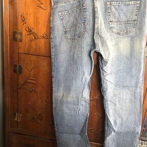 Nautica Blue Jeans